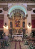 b_120_168_16777215_00_images_stories_storia_chiesa-santa-teresa-altare.jpg