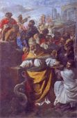b_120_169_16777215_00_images_stories_storia_chiesa-s-teresa-2.jpg