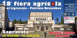 b_150_0_16777215_00_images_stories_articoli-2014_poster-caprarola-internet2.jpg