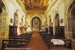 b_150_0_16777215_00_images_stories_storia_chiesa-consolazione-navata.jpg