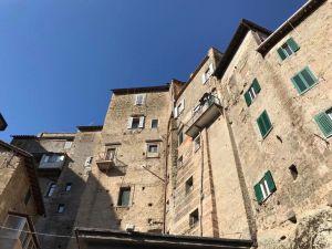 Castello Di Vico