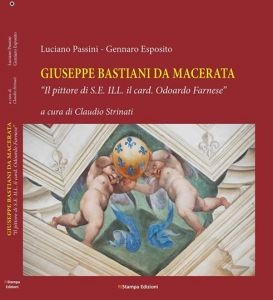 Leggi tutto: Caprarola, il libro su Giuseppe Bastiani