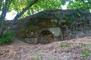 Leggi tutto: Casamala, l'antico borgo medievale