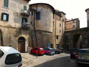 b_300_300_16777215_00_images_monumenti_castello-di-vico-2017.jpg