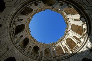 Leggi tutto: Nuovi orari e aperture del Palazzo Farnese
