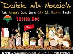 b_300_300_16777215_00_images_prodottitipici_delizie-nocciola.jpg