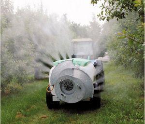 Leggi tutto: Trattamenti fitosanitari per il nocciolo - chi controlla?
