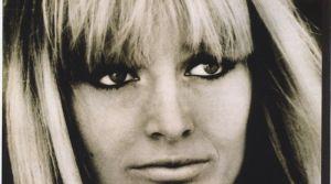 Leggi tutto: Caprarola, 8 agosto: Omaggio a Gabriella Ferri