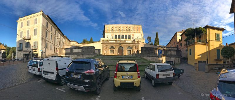 b_800_600_16777215_00_images_caprarola_palazzo-panorama.jpg