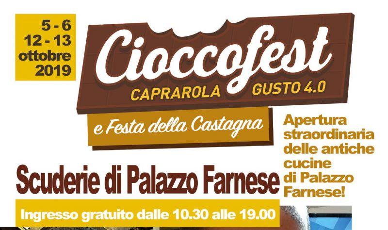 b_800_600_16777215_00_images_cioccofest-locandina-.jpg