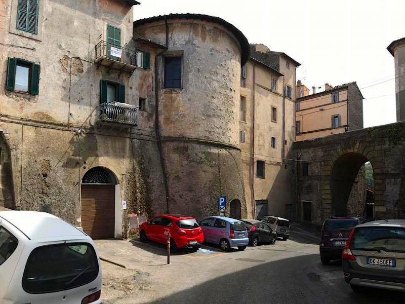 b_800_600_16777215_00_images_monumenti_castello-di-vico-2017.jpg