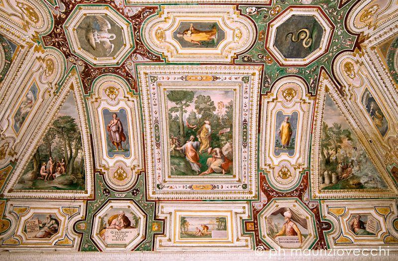 b_800_600_16777215_00_images_palazzofarnese_stanza-filosofi-960.jpg