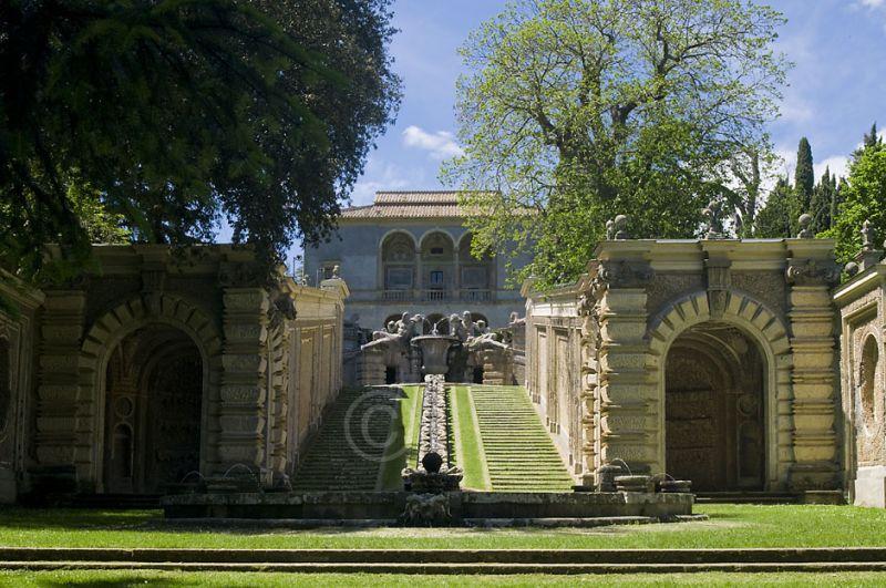 b_800_600_16777215_00_images_stories_palazzo-giardini.jpg